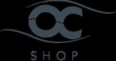 Ocean Club – Webshop